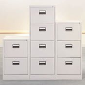 Everyday Filing Cabinets